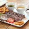 Simon Rimmer talks to us about Steak Week