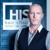 New hair loss solution from MHT