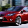 A Car that Parks Itself – The New Ford Focus