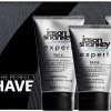The Perfect Shave By Jason Shankey