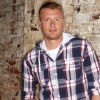 FREDDIE FLINTOFF ANNOUNCED AS NEW FACE OF JACAMO