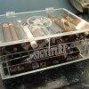 Custom Cigar Humidors