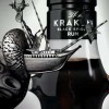 Kraken Caribbean Rum