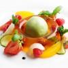 The Ocado Mealtime Masterclass