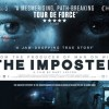 GET UP CLOSE AND PERSONAL WITH 'THE IMPOSTER'