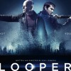 EXCLUSIVE PREVIEW OF LOOPER AT HACKNEY PICTUREHOUSE