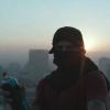 Sponsored Video – ASOS Presents ASOS BLACK X PUMA