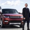 Sponsored Video: Daniel Craig reveals the all-new Range Rover Sport