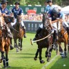 WIN tickets to Mint Polo in the Park at Hurlingham courtesy of Stella Artois