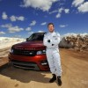 Sponsored Video: Trailer: All-New Range Rover Sport, Pikes Peak Driven Challenge