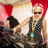 V Festival 2013 – The Louder Lounge Experience!