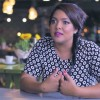 Shelina Permalloo discusses passion for food