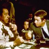 5 Best Poker Movies of All Time