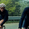 LE COL Cycling Clothing