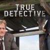 True Detective Boxset  Competition