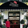 A Staycation at the Montague on the Gardens, London
