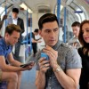 The Top 10 Tube faux pas & Win Russell Kane Tickets!