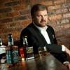 Jeff Arnett – Jack Daniel's Master Distiller