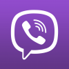 Viber Instant Messager App