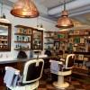 Barber & Parlour , London