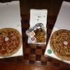 Papa John's Pizza no Quibble Guarantee