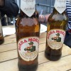 Moretti Gran Tour hits London!
