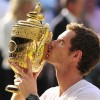 A  Wimbledon Retrospective