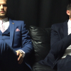 Rise of The Krays Interview – Simon Cotton and Kevin Leslie