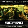 Win tickets to the UK Premiere of SICARIO