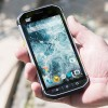 The CAT S40 Smart Phone – A Truly Tough Phone