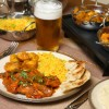 The ultimate beer and curry recommendations
