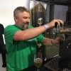 The London Craft Beer Festival 2016