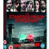 8306792-11 The Stanford Prison Experiment UK DVD Retail Sleeve_3PA