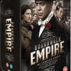 Boardwalk Empire S1-5_DVD