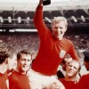 'WORLD CUP '66 LIVE' at SSE Arena Wembley JULY 30TH