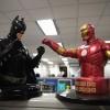 Batman&IronMan_1