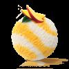 mango-cream