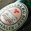 Carlsberg rebrew