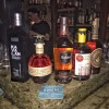 Whisky Tasting at Milroys of Soho with The Quarry