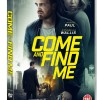 COME AND FIND ME – new trailer released