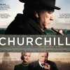 Top Ten Winston Churchill motivational quotes