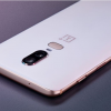 One Plus 6 SILK White Edition – Should I get it?