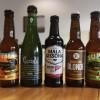 Spanish Craft Beer Showcase