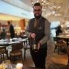 Galvin at The Athenaeum Restaurant
