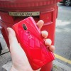 OnePlus 6 Red Edition – Full review