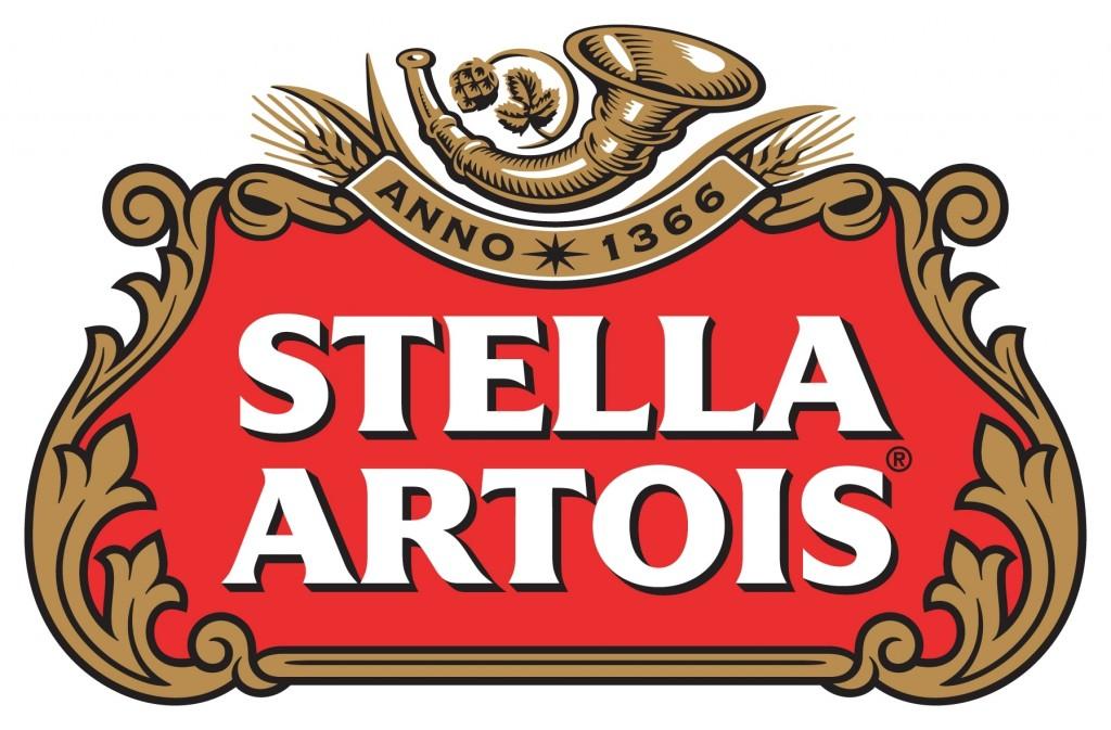 StellaArtoisLogo-HighRes