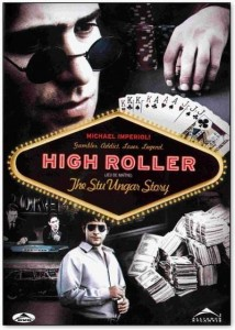 high-roller-the-stu-ungar-story-2003