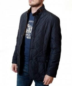 barbour-quilted-lutz-jacket