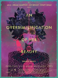 An Oversimplification of Her Beauty 2012