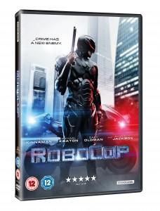 ROBOCOP_3D_DVD